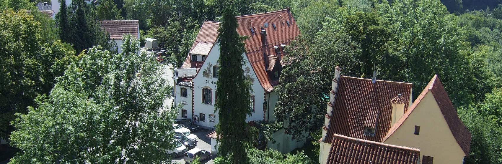 Hotels Pension Munchen Stadt Landkreis